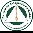 OSTEOPA-MADRID