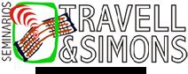 SEMINARIOS-TRAVEL
