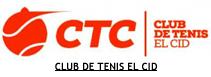 TENIS-CID