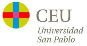 ceu-universidad-san-pablo-lopezcorcuera