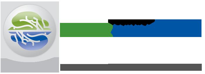 López Corcuera
