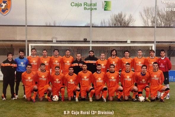 futbol-caja-rural