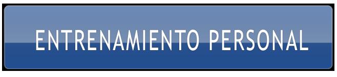 Más Servicios, Entrenamiento Personal en López Corcuera