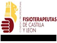 FISIO-CASTI-LEON
