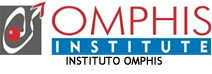 INSTITU-OMPHIS