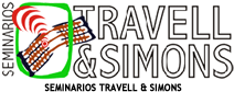 SEMINARIOS-TRAVEL