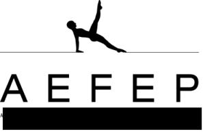 aefep-logo-texto-grande