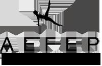 aefep-logo-texto-peq