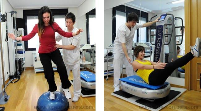 entrenamiento personal 2