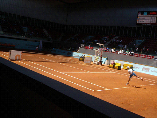 final-torneo