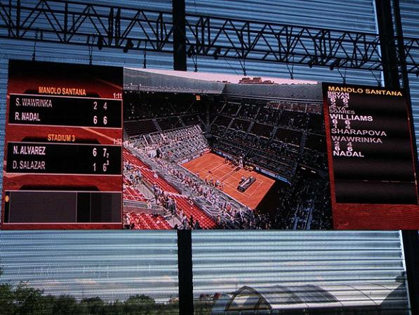 pantalla-gigante
