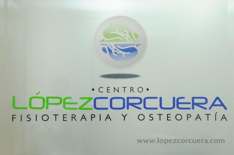 Visítanos en nuestra Clínica ubicada en Burgos 2