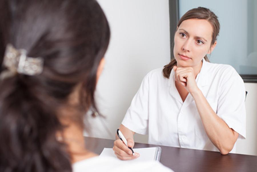 Fisioterapia Uroginecológica. Suelo Pélvico. Embarazadas y sus Trastornos 3