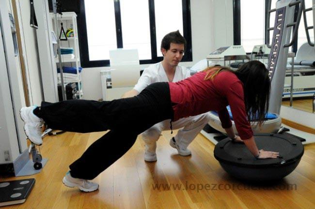 entrenamiento personal 7