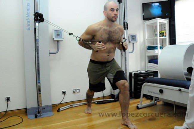 entrenamiento personal 6