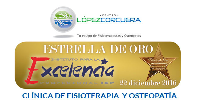 Estrella de Oro 22 dicembre 2016 Lopez Corcuera 2